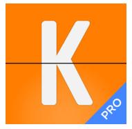 Kayak Pro iTunes