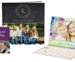 Photo Deals: Free $20 Credit to Mixbook, Snapfish Unlimited Penny Prints, Two Free Photo Mugs + More