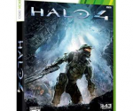 Video Game Deals: Halo 4 for Xbox 360 $14.18 Shipped, Used Game Buy 1 Get 1 Free Deal