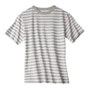 Target boys' t-shirt