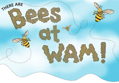 WAM Bees
