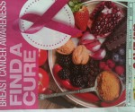 Cub Foods Find a Cure Coupon Book (Exp 10/31)