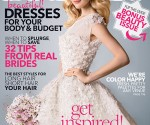 Magazine Deals: Seventeen, All You, Free Subscription to Brides + More