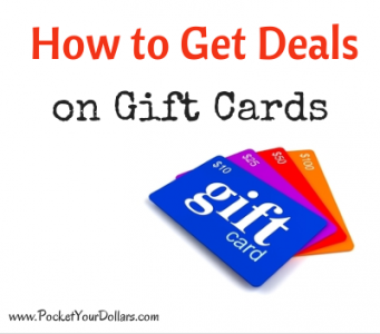 DealsonGiftCards (1)