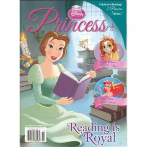 magazine sale disney princess turtle big backyard more 11 25