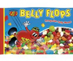 "Jelly Belly ""Belly Flops"" Jelly Beans for $3.50/lb. Shipped (Exp 12/2)"