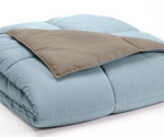 Kohl's: Comforters, Flannel and Fleece Sheet Sets Up to 85% Off (Exp 11/29)