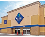 Groupon: Sam's Club Membership Deals from $30 + Free $10 Gift Card