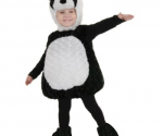 Halloween Costume Clearance at CostumeExpress: $10 Costumes & Dress-Up Clothes (Exp 11/8)
