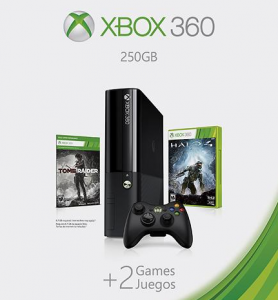 Best Buy: Xbox 360 Bundle $199 99 After Gift Card Deal +