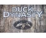 Kohl's: Extra 15% Off Duck Dynasty Items + Extra 15-20% Off + Kohl's Cash (Exp 11/16)