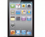 CowBoom: Pre-Owned iPod Touch As Low As $59.99 + Free Shipping (Exp 11/21)
