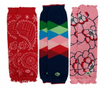 *EXTENDED* BabyLegs: Adorable Legwarmers As Low As 3 for $8 + Free Shipping (Exp 12/4)