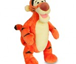 DisneyStore.com: $4 Plush Toys, PJ Sets from $8 + More (Black Friday Only)