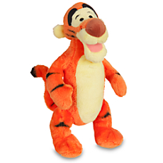 Disneystore Com 4 Plush Toys 8 Pj Sets From 8 More