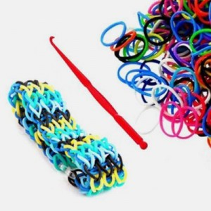 deluxe loom band starter kit