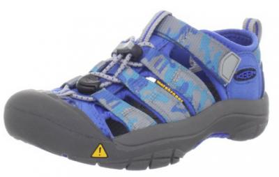 f51e3de300 Amazon.com KEEN Newport H2 Sandal Toddler Little Kid Big Kid Shoes
