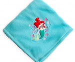 Disney Fleece Throw Blankets for $10 + Free Shipping Sitewide (Today Only, 12/11)