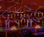 Free Weekend Events and Activities: 12/6 – 12/8/13