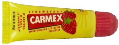 photo about Dawn Printable Coupon named Printable Coupon codes: Carmex Lip Balm, Chex Mixture, Sunrise Dish Cleaning soap
