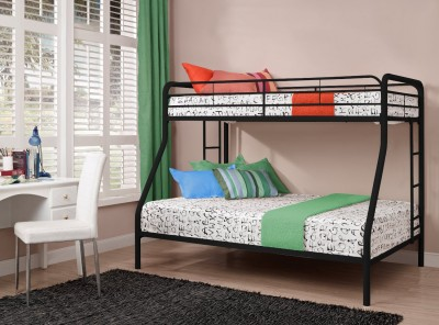 Great Dorel Home Products bunk bed set