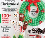 Free Magazine Subscriptions: Family Circle, Martha Stewart Living, American Baby, Shape + More