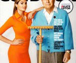 Magazine Deals: Free Golf Digest, Free Wine Enthusiast, Bowhunt America $4.50 + More