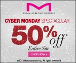 Maidenform Cyber Monday