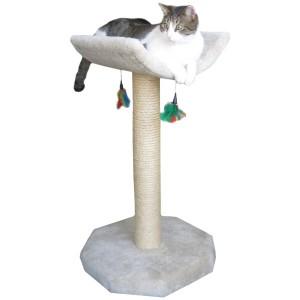 Petsmart Com Up To 50 Off Select Cat Furniture Exp 12 3