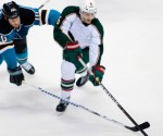 ScoreBig: Minnesota Wild Discount Tickets + Deals on Other Sporting Events and Shows