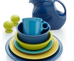 Fiestaware Sets for $22.49 + Free Shipping on $75+ from Macy's (Lowest Price We've Seen)