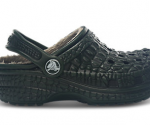 *EXTENDED* Crocs.com: Crocs Starting at $9.74 = Up to 75% Off + Free Shipping on $25+ (Exp 12/3)