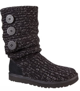 090f4ccd7bd Lord & Taylor: UGG Boots $99.99 + Free Shipping (Exp 12/2)