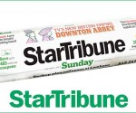 star tribune deal