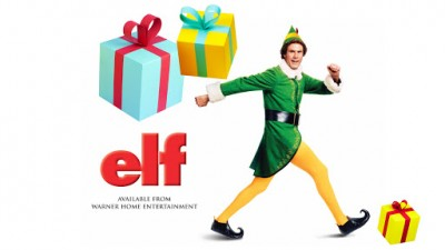free ELF movie download