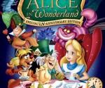 Amazon: Select Disney DVDs As Low As $9.96 + Free Shipping with Prime
