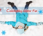 Free Weekend Events and Activities: 1/17 – 1/20/14