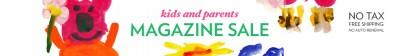 DM_993x140_Kids&Parents