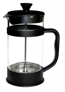 French Press Coffee Maker For 6 95 Free Shipping With Prime 85 Off
