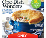 Magazine Deals: All You, Southern Living, Zoobooks