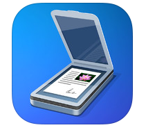 Scanner Pro by Readdle on the App Store on iTunes