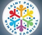 Free Weekend Events and Activities: 1/24 – 1/26/14