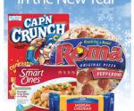 Cub Foods Coupon Book 1/2 – 1/18/14