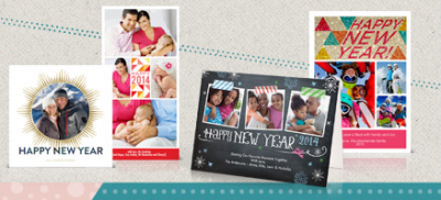 Walgreens Photo Cards   Walgreens Photo