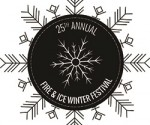 Free Weekend Events and Activities: 1/31 – 2/2/14