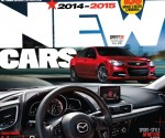 Magazine Deals: Motor Trend $4.50/Year, Country Living $5.99/Year
