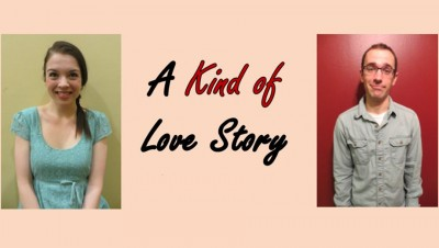 A Kind of Love Story