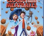 Barnes & Noble: Kids Movies on DVD As Low As $1.99 or Blu-ray As Low As $3.49