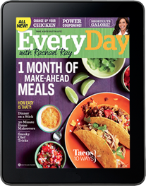 Every Day with Rachael Ray digital