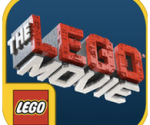 Good Free Apps of the Day      Thirty eight FREE LEGO® apps    - Smart Apps For Kids